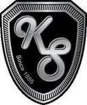 Kemp Starley ebike accu's
