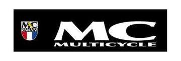 Multicycle ebike accu's