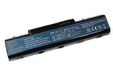 ACER Aspire 2930,4310,4710 4330,4520 Li-Ion 11,1 volt