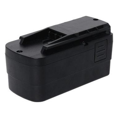 Festool BPS 12 C volt Horizontaal