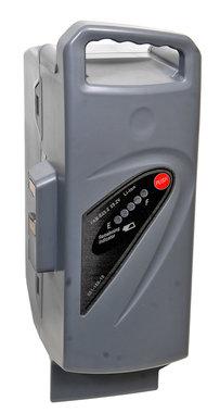 voor o.a Panasonic E 25,2 volt fietsaccu 13,2 Ah
