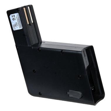 Bosch 24 volt GBH24 VRE