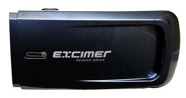 Excimer power accu 36 volt li ion
