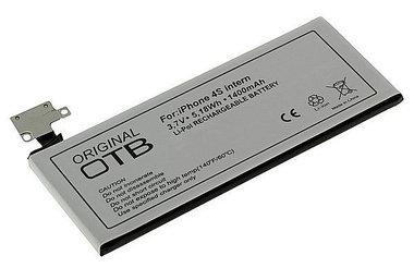 Apple iPhone 4S Li-Ion accu