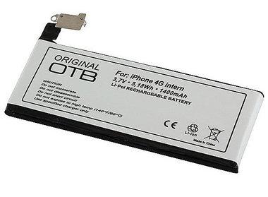 Apple iPhone 4 Li-Ion accu