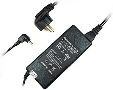 HP laptop voeding  19V 4,74A (90W - 3 Pin) 7,4
