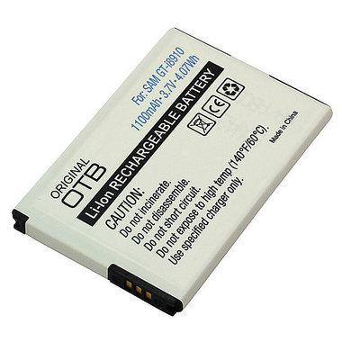 Samsung I8910 HD Li-Ion accu   EB504465VUCSTD