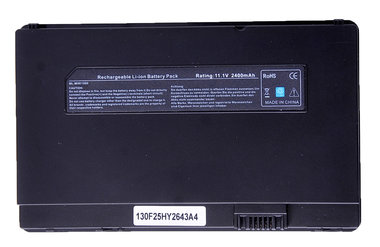 HP mini note 700,730 11,1 volt