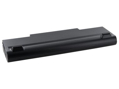 Asus A32-F3 11.1 volt