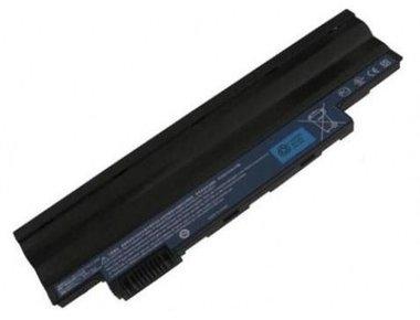 Acer D260 / 31CR17 / AL10B31 accu 11.1 volt