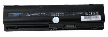 HP Pavilion DM4 - Compaq Presario CQ42  10,8 volt