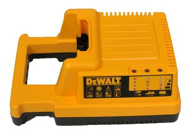 Dewalt DE 9000 lader voor Li ion 24 en 36 volt accu's