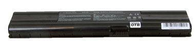 Asus A42-A6 1,4,8 volt 4400Mah