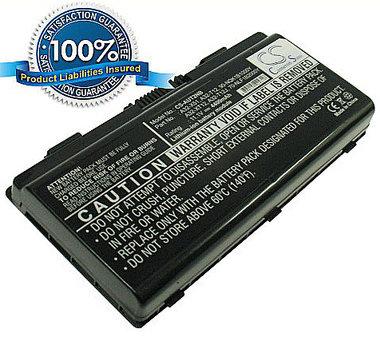 Acer A 32-T12 accu 11,1volt