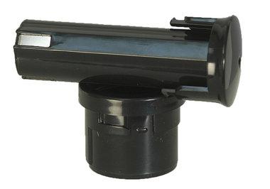 Panasonic 2,4 volt staaf accu