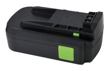Festool BPC15  14.4V accu huismerk
