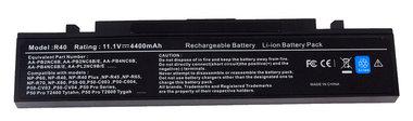 Samsung 11,1 volt accu AA-PB2NC3B  (R40,M60 en P 50)