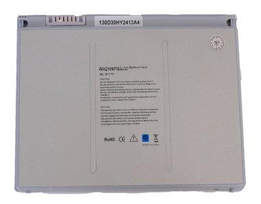 Apple accu 10,8 volt  A1175  15