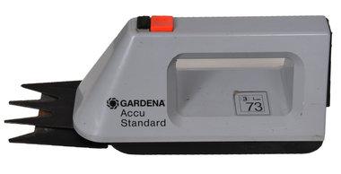 Gardena Accu 3 - 3,6 volt 3,0 Ah