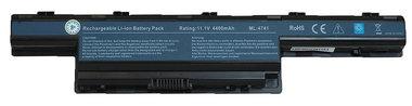 HP compack mini 210 accu CQ20