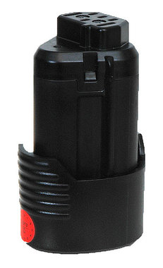 AEG ATLAS 12  C volt Li ion accu