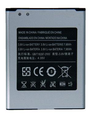 Samsung S3 i9300  - EB-LG6LLU