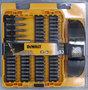 Dewalt-Bitset-53x-met-zonne-of-veiligheidbril