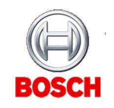 Bosch ebike accu's