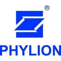 Phylion ebike accu's
