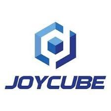 Joycube Ebike accu's