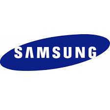 Samsung Ebike accu's