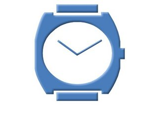 Horloge batterijen