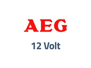 AEG / Atlas 12 volt