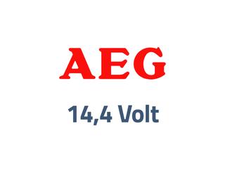 AEG / Atlas 14,4 volt