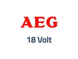 AEG / Atlas 18 volt