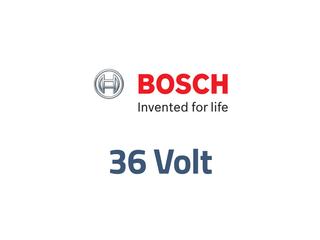 Bosch 36 volt