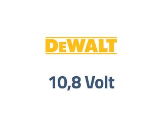 DeWalt 10,8 volt