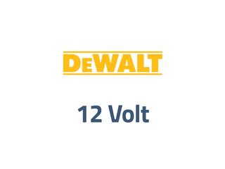 DeWalt 12 volt