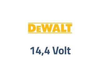 DeWalt 14,4 volt