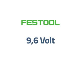 Festool 9,6 volt