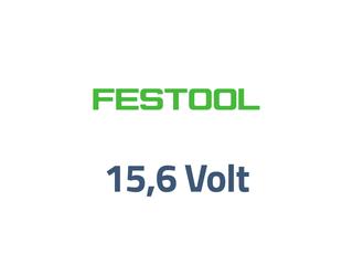 Festool 15,6 volt