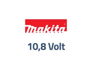 Makita 10,8 volt