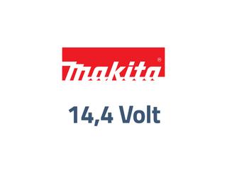 Makita 14,4 volt