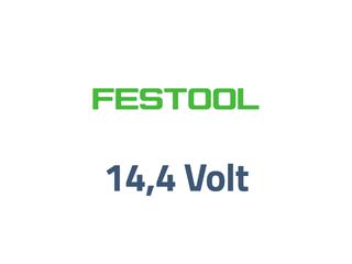 Festool 14,4 volt