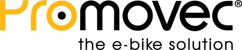 Promovec-Ebike-accus
