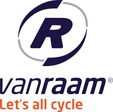 Van-Raam-Ebike-accus