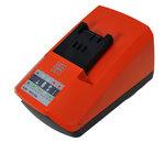 Fein schroefboormachine ABS18C + ASCD18W2C klopboormachine (twee machines)