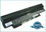 Acer Aspire one 532h  11,1 volt