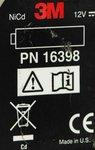 3M PPS color check light Accu