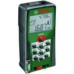 Bosch Laserafstandmeter PLR 50